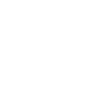 restorative cirlce-white icon
